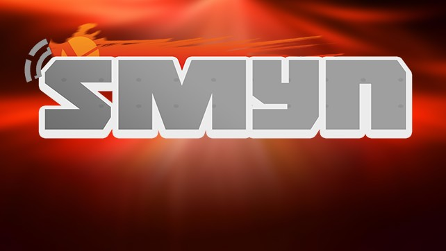 SMYN Network – A New Era