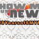 8yearsofSMYN_featured1