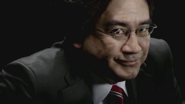 [SMYN] Episode 183: The Evolution of Nintendo