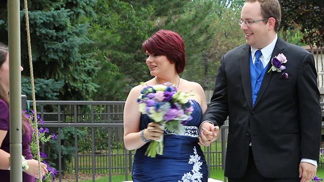 [SMYN] Episode 184: A Wedding in Screaming Valleys